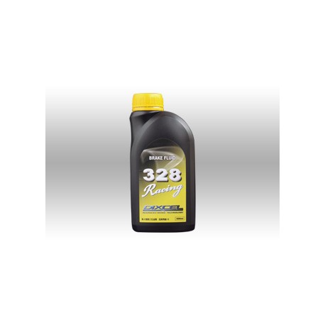 """328 Racing"" Brake Fluid"