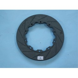 FS Type Disc R35 GTR 390mm
